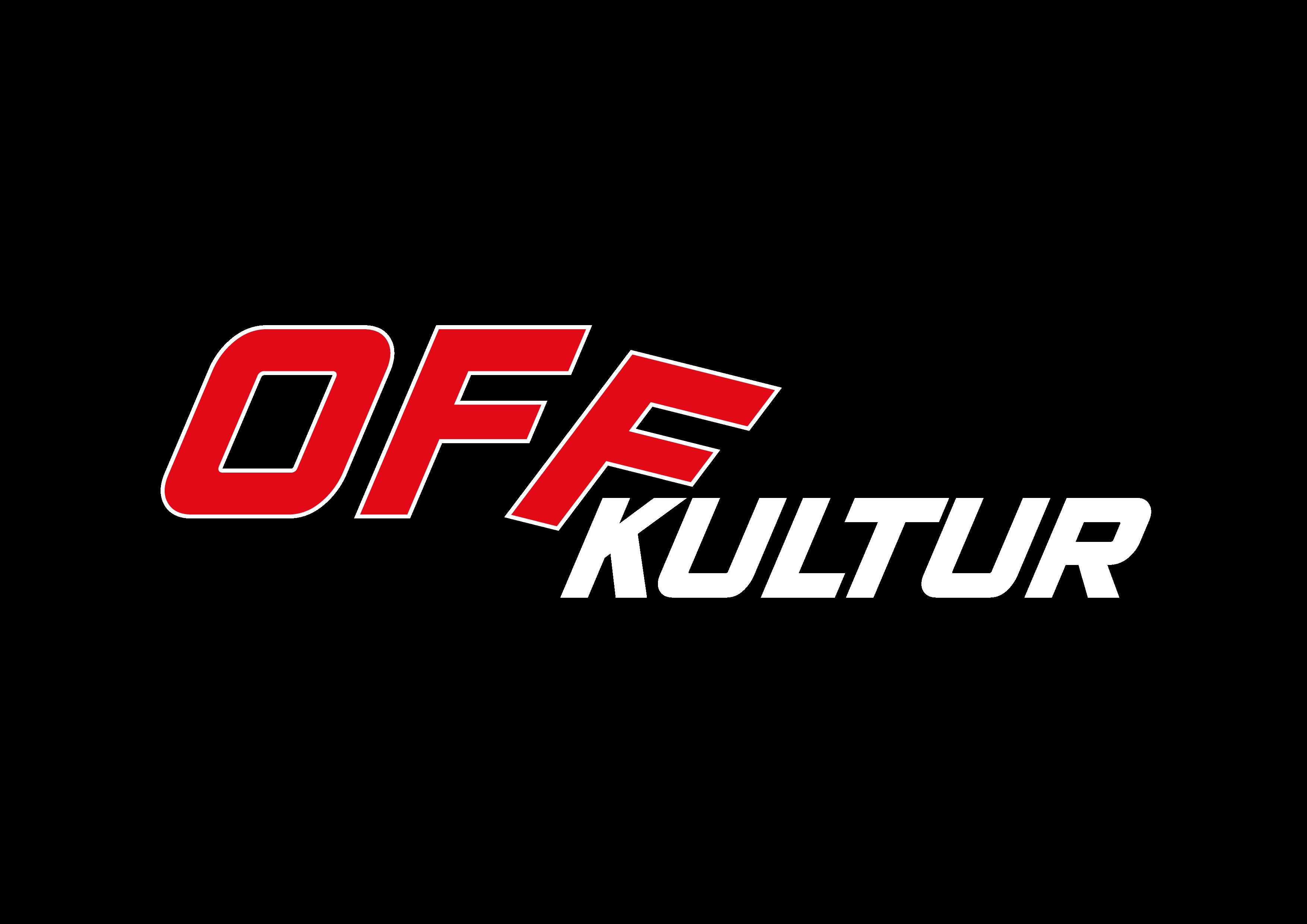 Offkultur