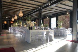 12esküvőhelyszín,-rendezvényhelyszín_optimized