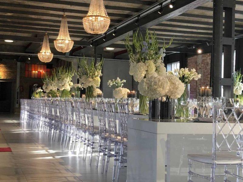 13esküvőhelyszín,-rendezvényhelyszín_optimized