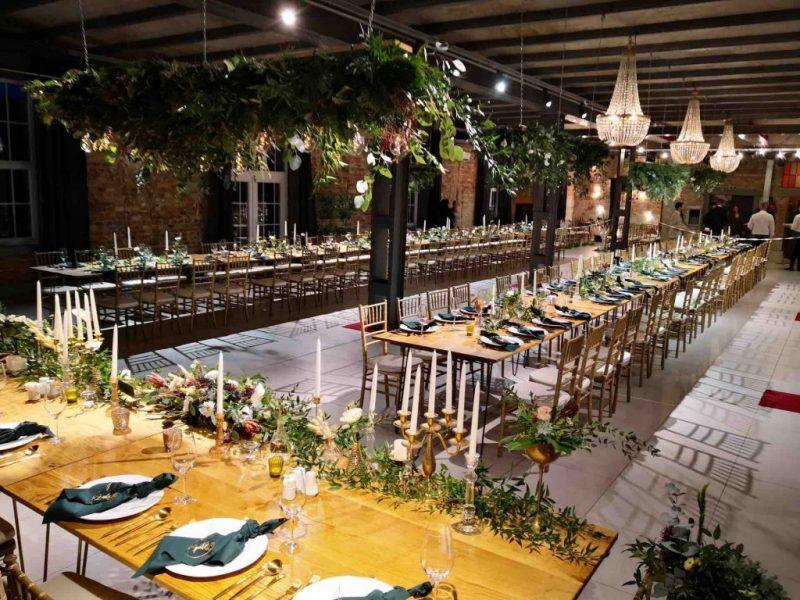 15Rendezvényhelyszín, esküvő, koncert, rendezvényterem, rendezvény, off, event, OFF1-compressed
