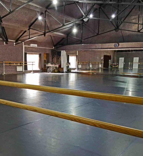 17próbaterem,táncterem, off, bérelhető, tánc, terem, studio, kultur, off kultúr, dance, balett, -compressed
