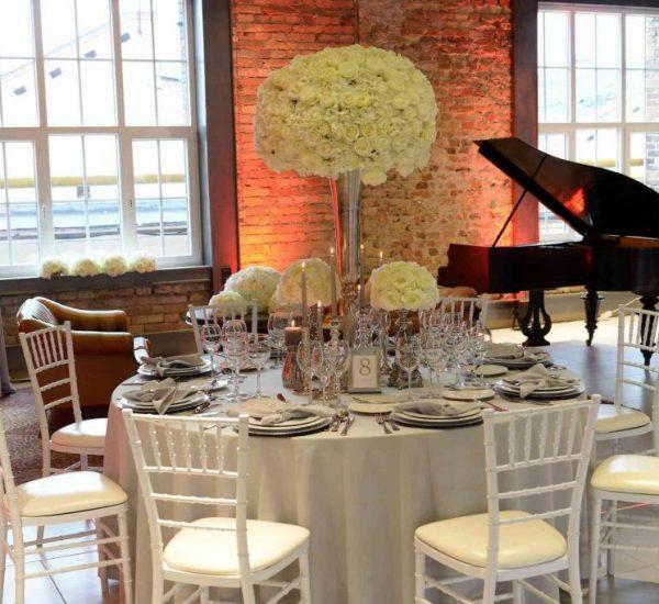 19esküvő,-esküvőihelyszin,-rendezvény,-wedding,-gála,-off,offkultur,-_optimized
