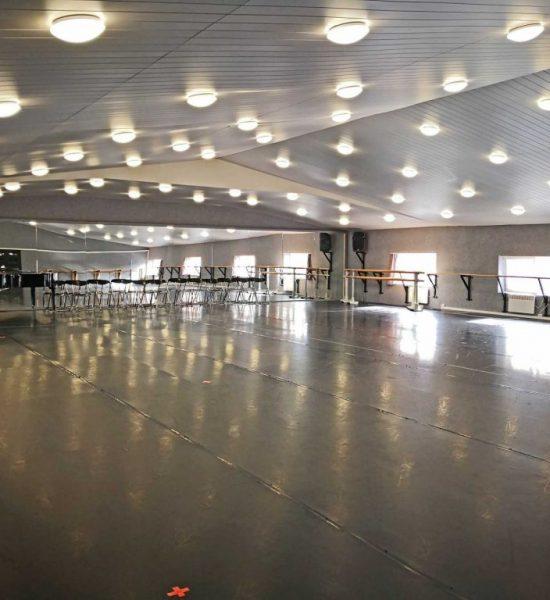 19próbaterem,táncterem,-off,-bérelhető,-tánc,-terem,-studio,-kultur,-off-kultúr,-dance,-balett,-_optimized