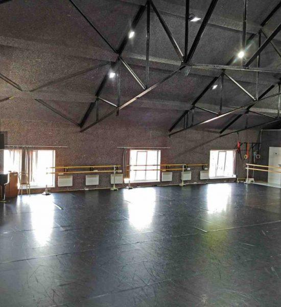 21próbaterem,táncterem, off, bérelhető, tánc, terem, studio, kultur, off kultúr, dance, balett, -compressed