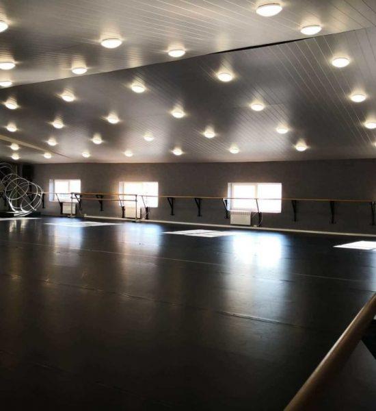 25próbaterem,táncterem,-off,-bérelhető,-tánc,-terem,-studio,-kultur,-off-kultúr,-dance,-balett,-_optimized