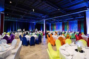 33Rendezvényhelyszín, esküvő, koncert, rendezvényterem, rendezvény, off, event, OFF2-compressed