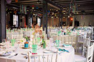 3esküvő,-esküvőihelyszin,-rendezvény,-wedding,-gála,-off,offkultur,-esküvő-classic,-_optimized_optimized
