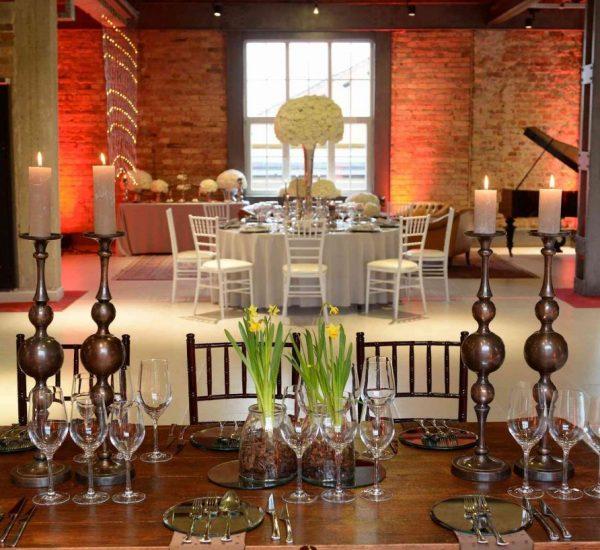 43esküvő,-esküvőihelyszin,-rendezvény,-wedding,-gála,-off,offkultur,-_optimized