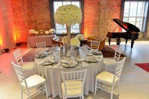 6esküvő,-esküvőihelyszin,-rendezvény,-wedding,-gála,-off,offkultur,--2-2_optimized