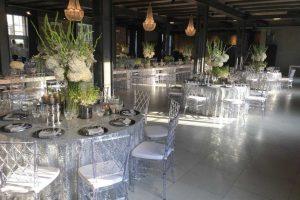 7esküvőhelyszín,-rendezvényhelyszín_optimized