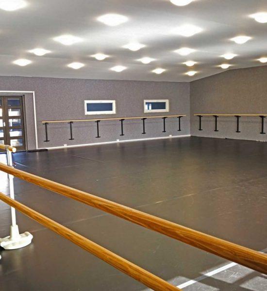 8próbaterem,táncterem,-off,-bérelhető,-tánc,-terem,-studio,-kultur,-off-kultúr,-dance,-balett,-_optimized