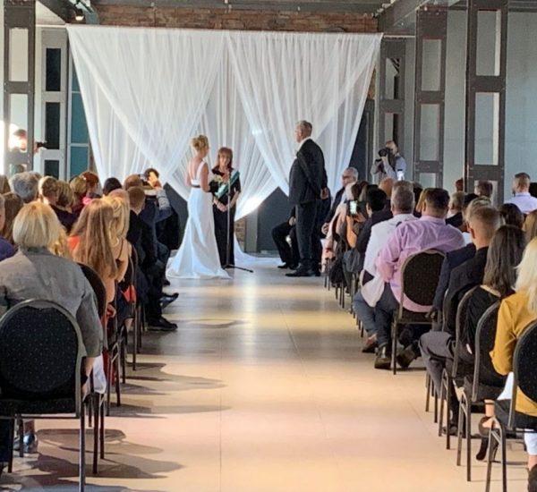 Esküvőkép1